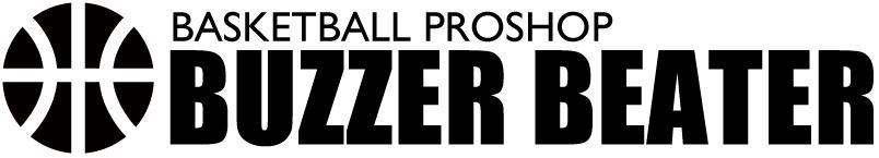 バスケットボール・プロショップ BUZZER BEATER 【バスケ専門】