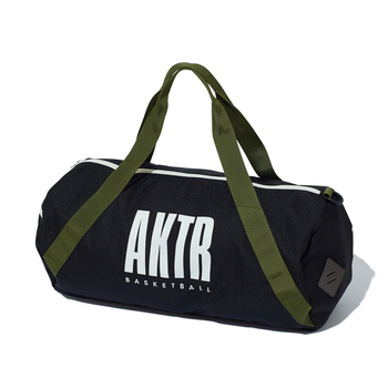 AKTR DUFFLE BAG