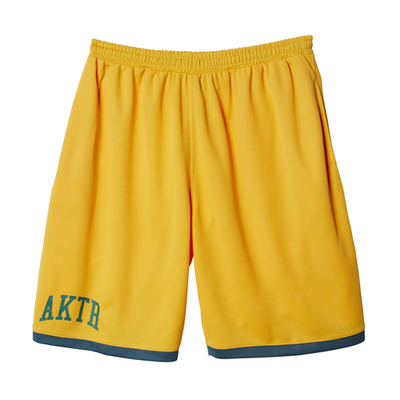 AKTR EVERYDAY SHORTS