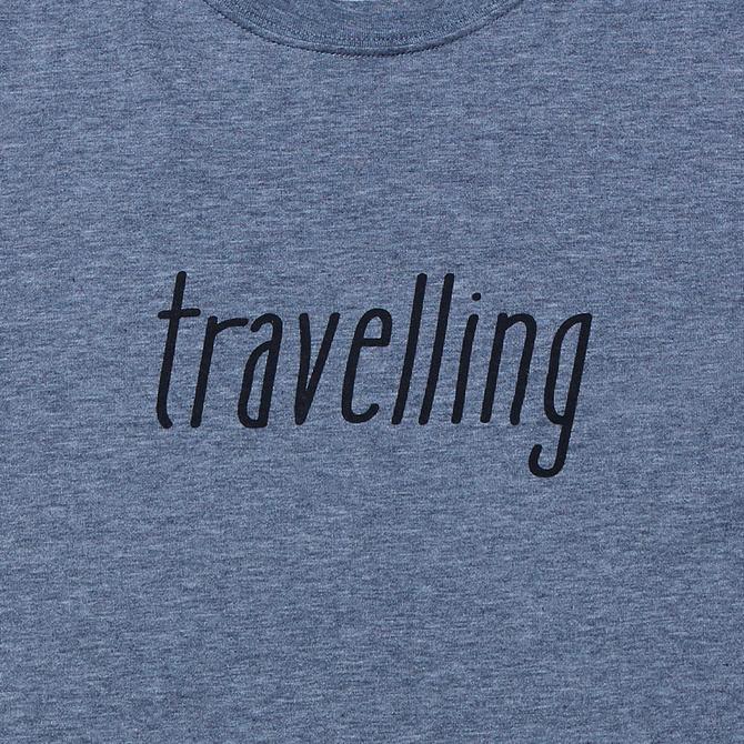 AKTR TWB traveling TEE