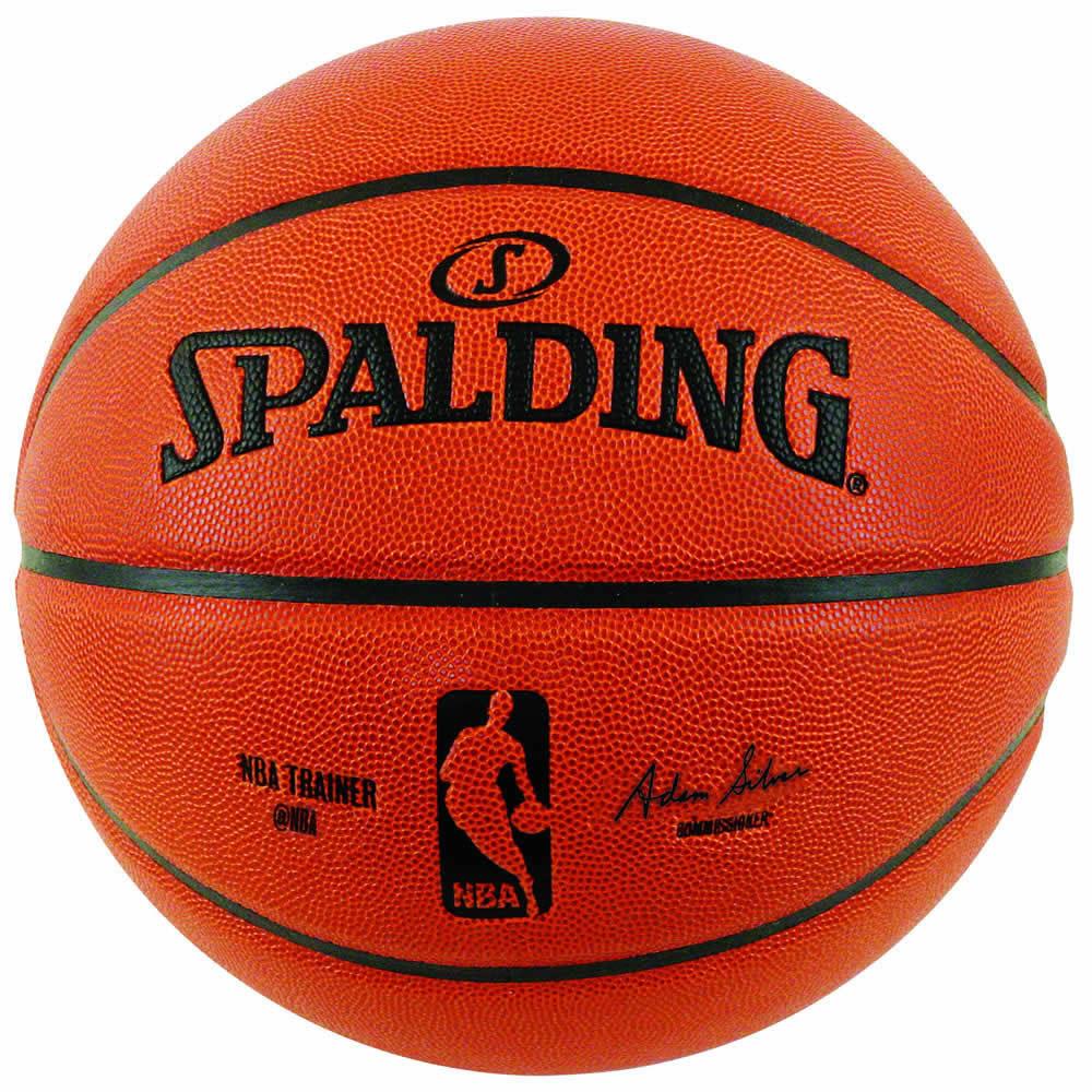 スポルディング 33インチ オーバーサイズトレーニングボール