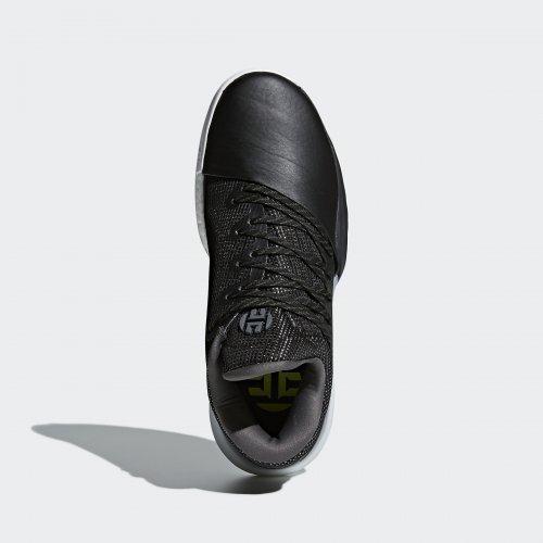 adidas Harden Vol. 1【AH2116】