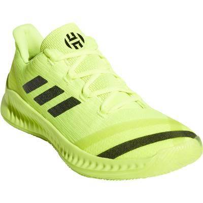 adidas Harden BTE 2【AQ0030】
