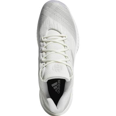 adidas Harden BTE 2【AQ0033】