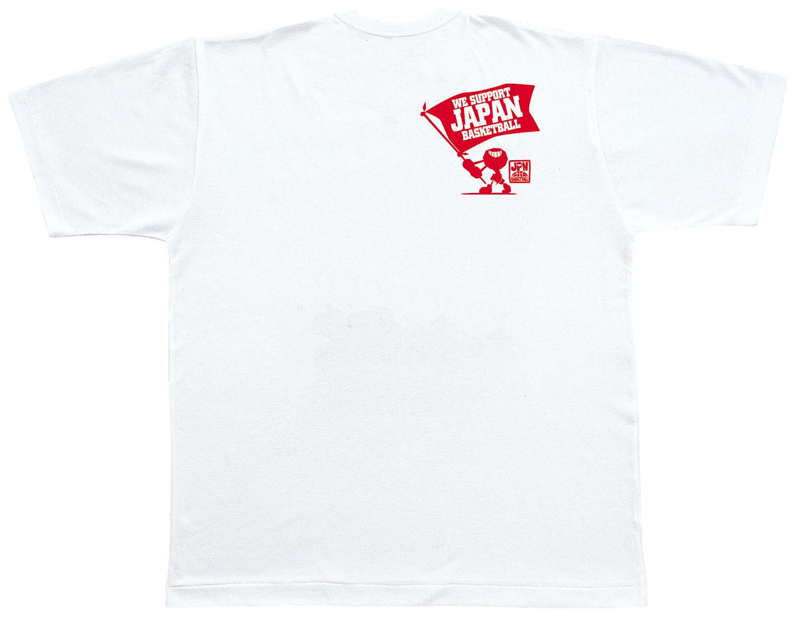 チームファイブ リミテッドTシャツ【ATL-078-08】