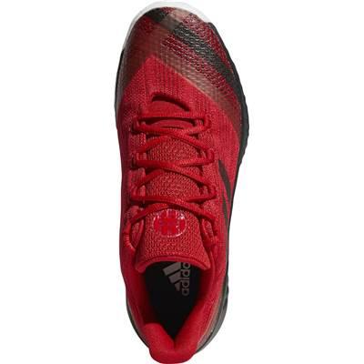 adidas Harden BTE 2【AQ7671】