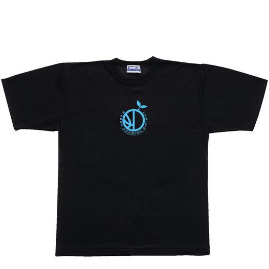 チームファイブ Tシャツ B-GROW【BT-0307】