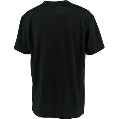 コンバース プリントTシャツ【CB292313 1900】