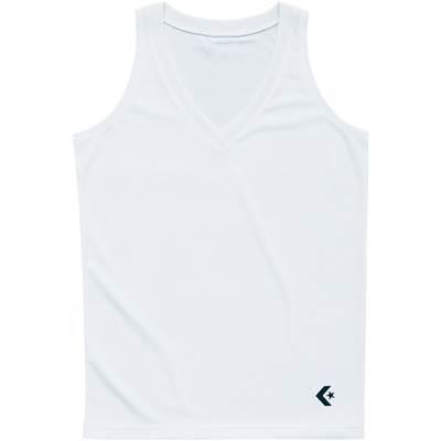 コンバース  ウィメンズゲームインナーシャツ【CB351703 1100】