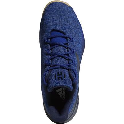 adidas Harden BTE X【CG5980】