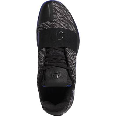 adidas HARDEN VOL. 3【G26811】