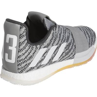 adidas HARDEN VOL. 3【G26812】