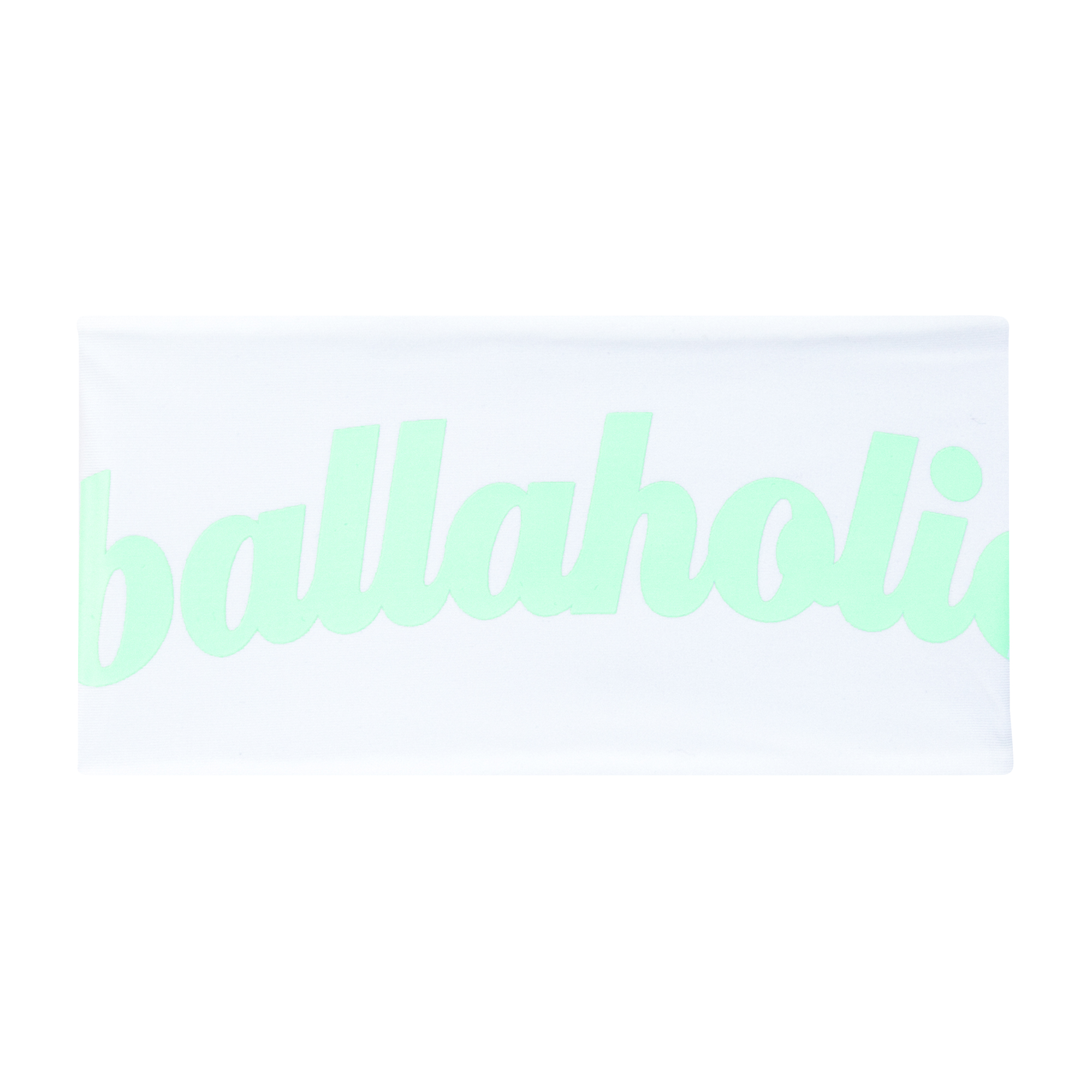 ballaholic