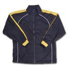 ブレーカージャケット01【ABRJ-01】