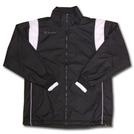 ブレーカージャケット02【ABRJ-02】