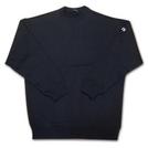 スウェットシャツ 【XB6005】