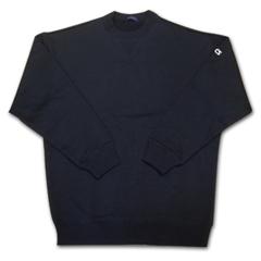 スウェットシャツ 【XB6005 90】
