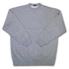 スウェットシャツ 【XB6005 99】