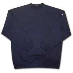 スウェットシャツ 【XB6005 50】