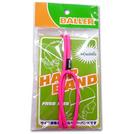 BALLER HAIRBAND (ボーラーヘアバンド)