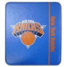NBA レザーマウスパッド