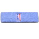 NBA ヘッドバンド