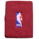 NBA リストバンド(2個入り)