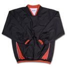 アウトコートジャケット【AOJ-01】