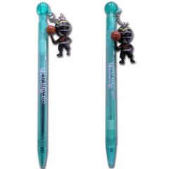 ブカツレンジャー ボールペン