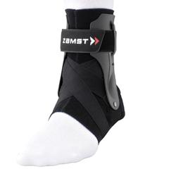 ZAMST A2-DX 490211