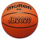 モルテン・ゴムバスケットボール【B6L】