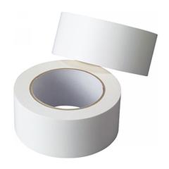 モルテン 和紙ラインテープ【JT50NW】