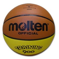モルテン トレーニングボール900【MTB6TR900】