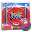 NBA SLAM DUNK Hoop set ミニゴール
