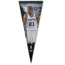 NBA ペナント ティム・ダンカン