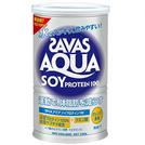 SAVAS アクアソイプロテイン100【CA1105】