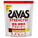 SAVAS タイプ1ストレングス【CZ7319】