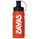 SAVAS スクイズボトル500【CZ8934】