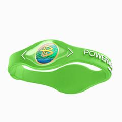 パワーバランス:POWER BALANCE