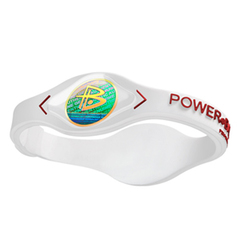 パワーバランス SAVE JAPAN:POWER BALANCE