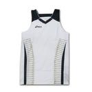 アシックス TIシャツ【XB1353】