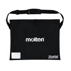 MOLTEN シューダスターケース【TT0040】