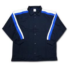 コンバース Jr.ニットウォームアップジャケット【CB401101S】