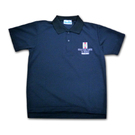 Team Five ポロシャツ【AP-1007】