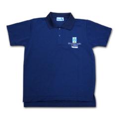 Team Five ポロシャツ【AP-1001】