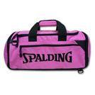 SPALDING ボーラーキャリーバッグ【43-001PK】