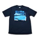 macleem HARLEM155st Tシャツ