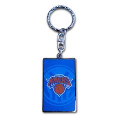 NBA メタルキーリング