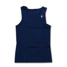 コンバース サポートインナーシャツ【CB202701 2900】