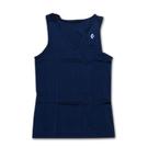 コンバース サポートインナーシャツ【CB202701】